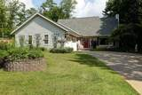5912 Old Coach Road - Photo 2