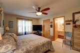 5912 Old Coach Road - Photo 20
