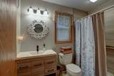 5912 Old Coach Road - Photo 21