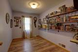 5912 Old Coach Road - Photo 22