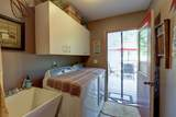 5912 Old Coach Road - Photo 23