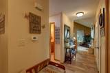 5912 Old Coach Road - Photo 24