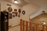 5912 Old Coach Road - Photo 26