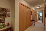 5912 Old Coach Road - Photo 27