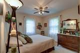 5912 Old Coach Road - Photo 28