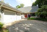 5912 Old Coach Road - Photo 3