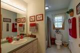 5912 Old Coach Road - Photo 30