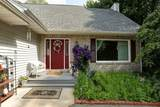 5912 Old Coach Road - Photo 4