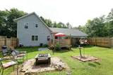 5912 Old Coach Road - Photo 5