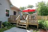 5912 Old Coach Road - Photo 6