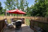 5912 Old Coach Road - Photo 7