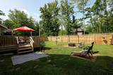 5912 Old Coach Road - Photo 8