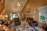 5912 Old Coach Road - Photo 9