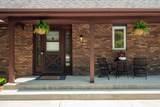 712 Maple Bluff Court - Photo 2
