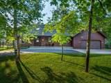 712 Maple Bluff Court - Photo 43