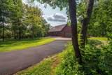 712 Maple Bluff Court - Photo 50