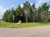 4720-Lot 6 of Grand  Grand Pine Drive - Photo 1