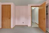 2001 Country Club Drive - Photo 18