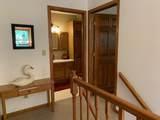 163041 Foxwood Court - Photo 18