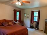 163041 Foxwood Court - Photo 19