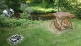 163041 Foxwood Court - Photo 36