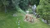 163041 Foxwood Court - Photo 37