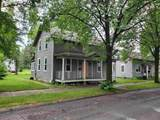613 Lincoln Avenue - Photo 1