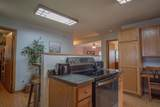 167973 Junction Road - Photo 10