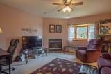167973 Junction Road - Photo 12