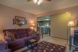 167973 Junction Road - Photo 13