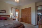 167973 Junction Road - Photo 15