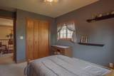 167973 Junction Road - Photo 17
