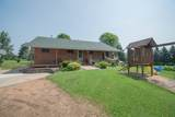 167973 Junction Road - Photo 2