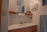 167973 Junction Road - Photo 22