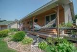 167973 Junction Road - Photo 3