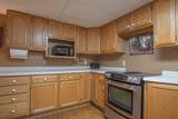 167973 Junction Road - Photo 31