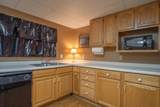 167973 Junction Road - Photo 32