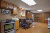 167973 Junction Road - Photo 33