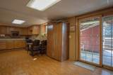 167973 Junction Road - Photo 34