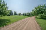 167973 Junction Road - Photo 36