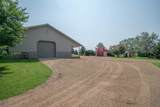 167973 Junction Road - Photo 37