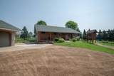 167973 Junction Road - Photo 40