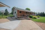 167973 Junction Road - Photo 41