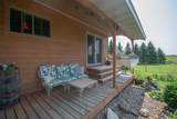 167973 Junction Road - Photo 42