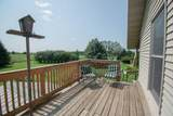 167973 Junction Road - Photo 43