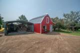 167973 Junction Road - Photo 44