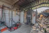 167973 Junction Road - Photo 45