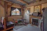 167973 Junction Road - Photo 47