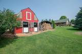 167973 Junction Road - Photo 48