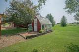 167973 Junction Road - Photo 49